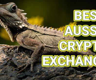 best-australian-cryptocurrency-exchange